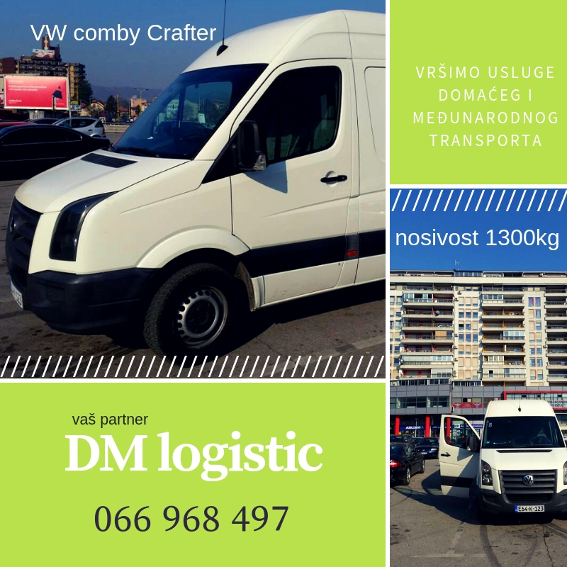 DM logistic 1
