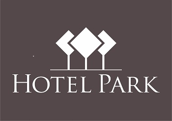 HOTEL LOGO JPG 300x250 inverted
