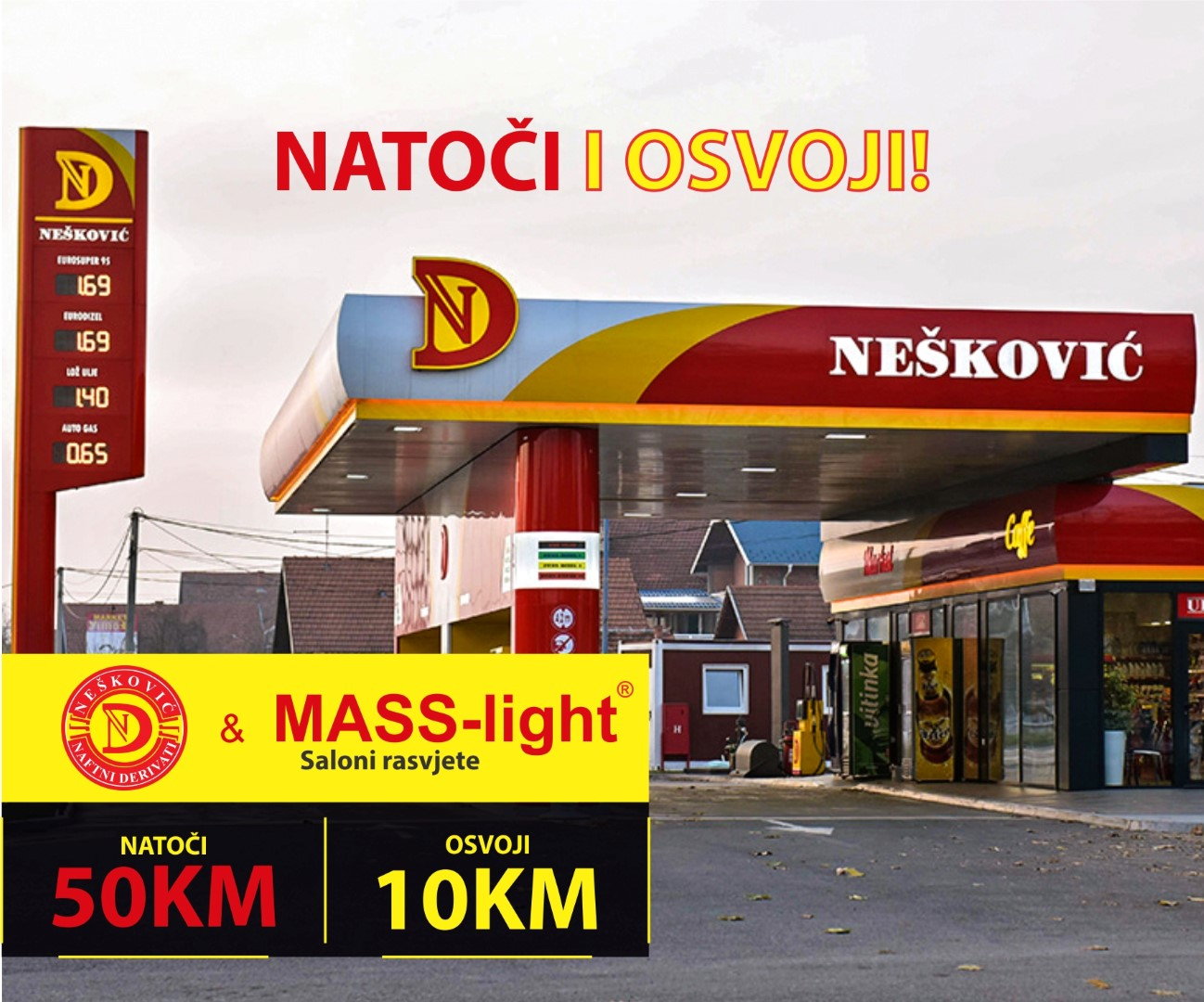 NESKOVIC baner 300x250 Large